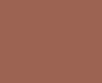 Grand Brown